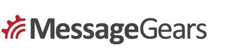 MessageGearsSDK.dll icon